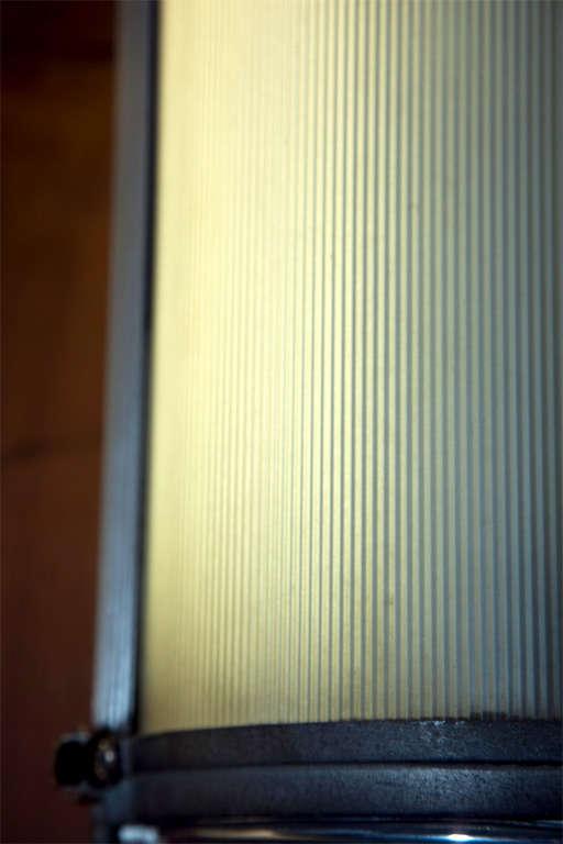 Lamp fashion manufacturing co 45