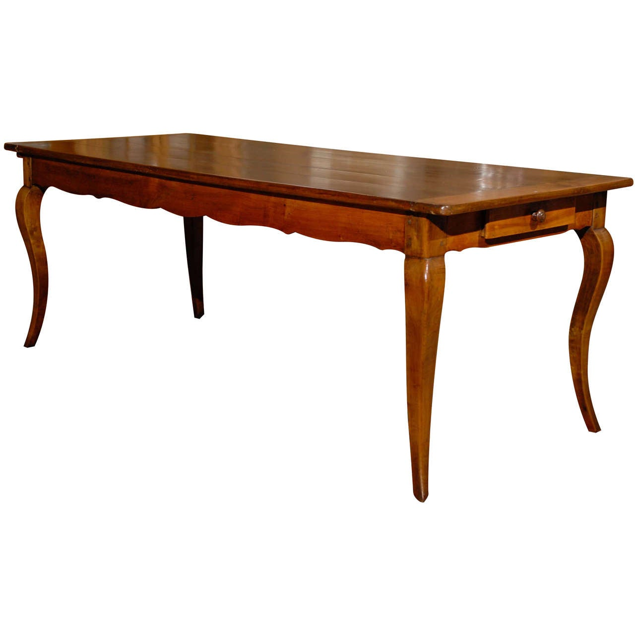 19th century french dining table at 1stdibs