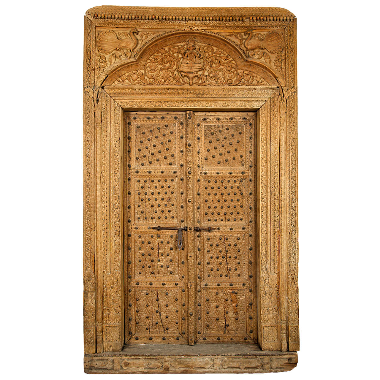 Wooden doors antique wooden doors for sale for Old wood doors for sale