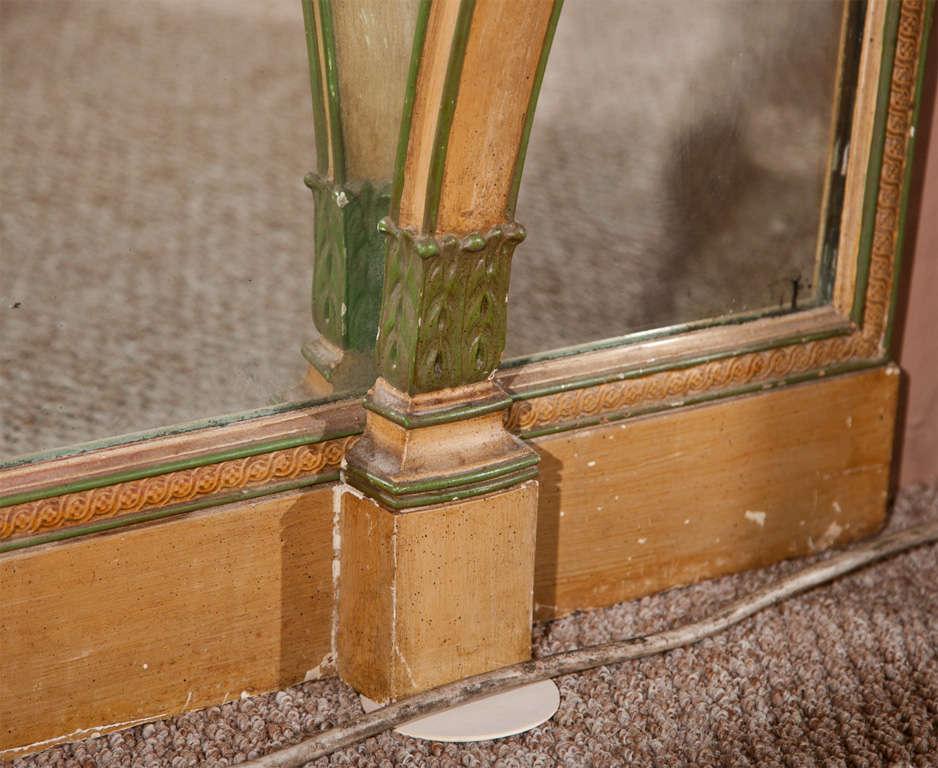 Maison Jansen Mirrored Vanity 7