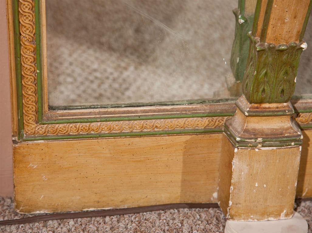Maison Jansen Mirrored Vanity 9