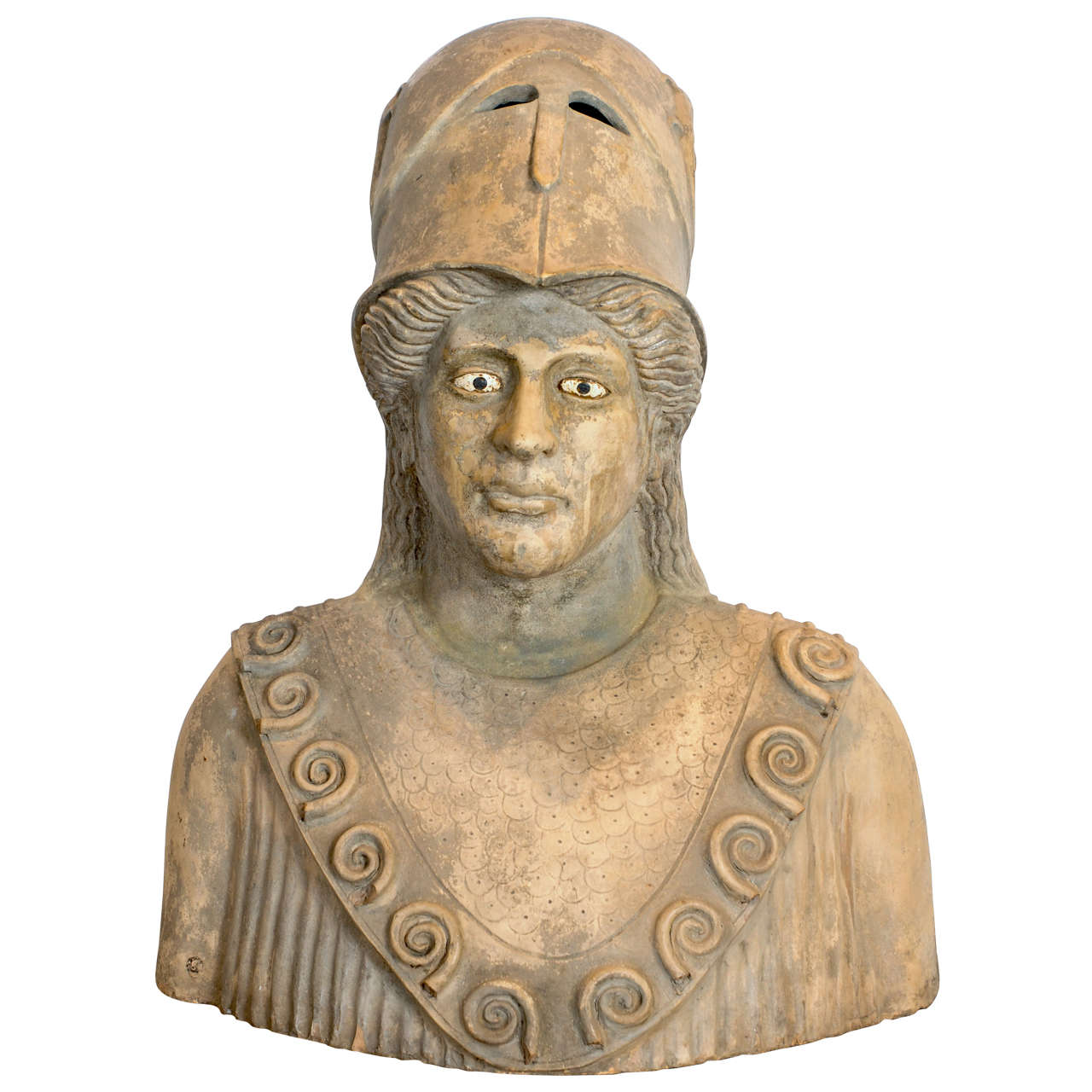 bust of athena Wednesday in a massive drug bust involving chinese shipments of  drug  activity at the luxury royal athena apartments in bala cynwyd,.