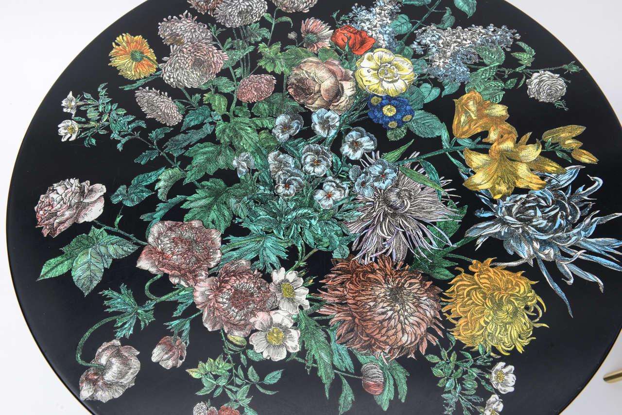 fornasetti fiori