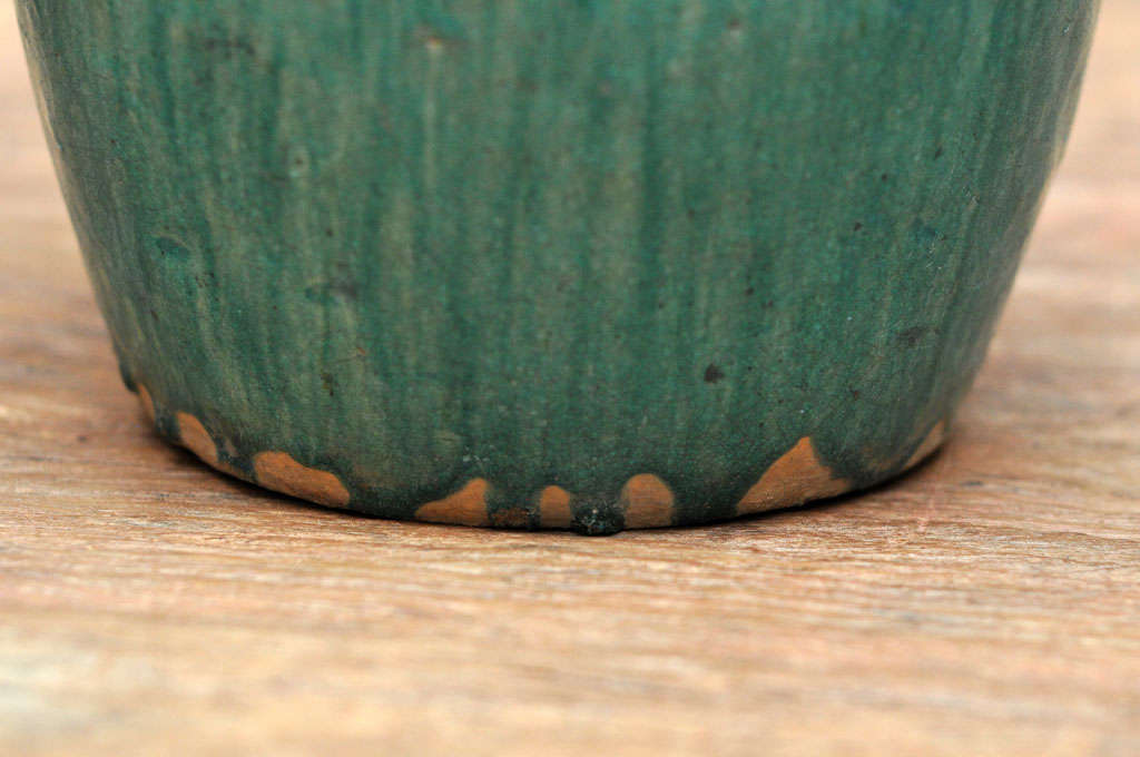 Qing Dynasty Tea Pot 2