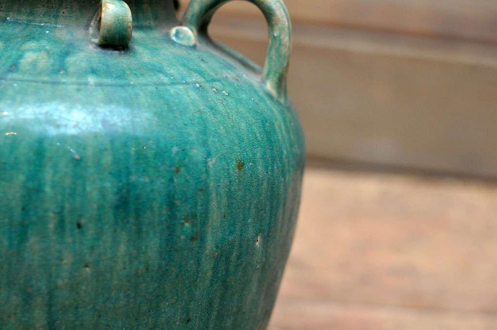 Qing Dynasty Tea Pot 3