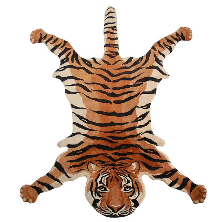 Tiger Rug Doing Goods: X.jpg