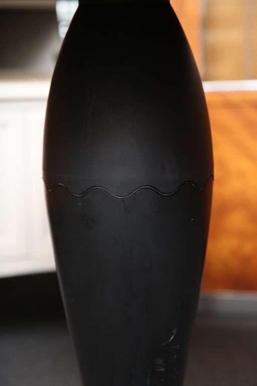 Philippe Starck Miss Balu Table for Kartell For Sale 3
