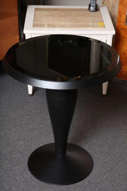 Philippe Starck Miss Balu Table for Kartell For Sale 5