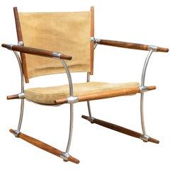 Jens H. Quistgaard 'Stokke' Chair