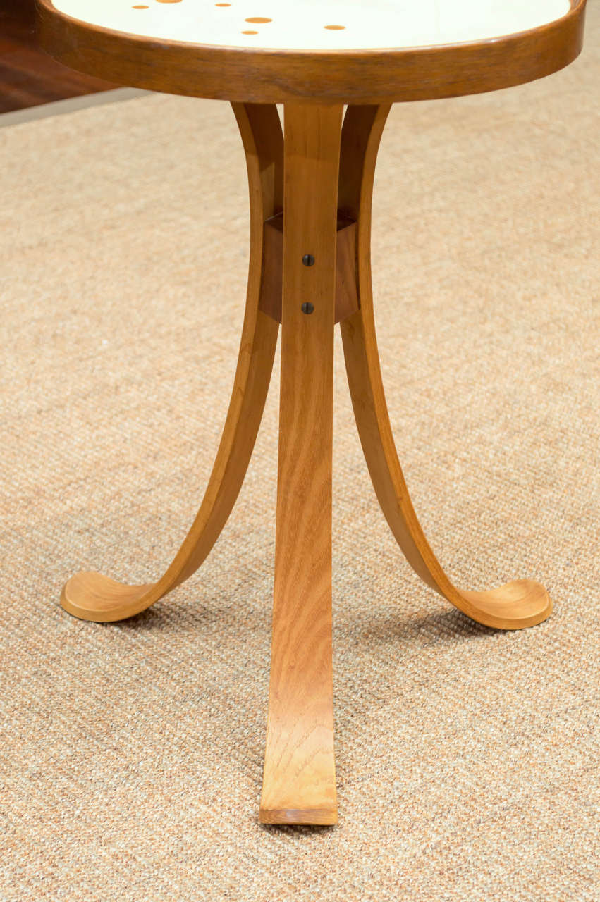 American Dunbar 'Constellation' Table For Sale