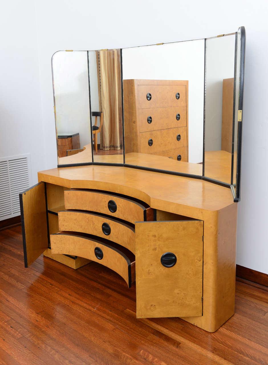 Art Deco Bedroom Set For Sale 28 Images Furniture For Sale Art Deco Bedroom Set Artsyhome