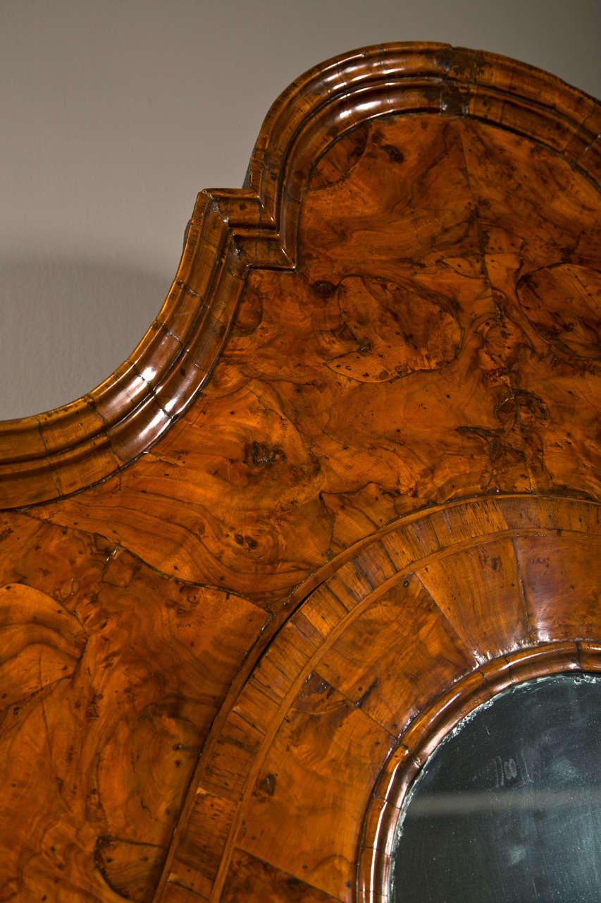Italian Venetian Secretary, 18th Century For Sale 3