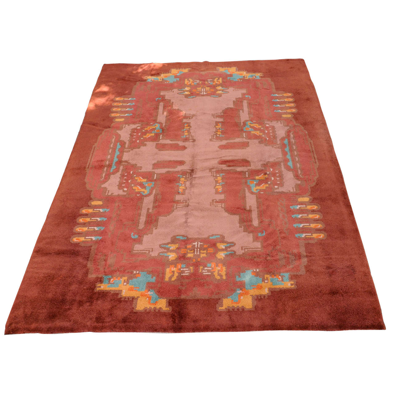 for Deco rugs carpet