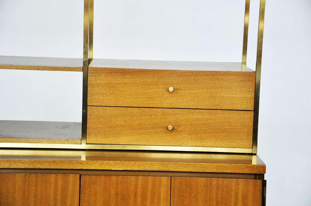 Paul McCobb cabinet for Calvin image 3