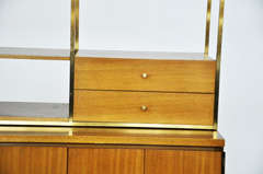 Paul McCobb cabinet for Calvin thumbnail 3