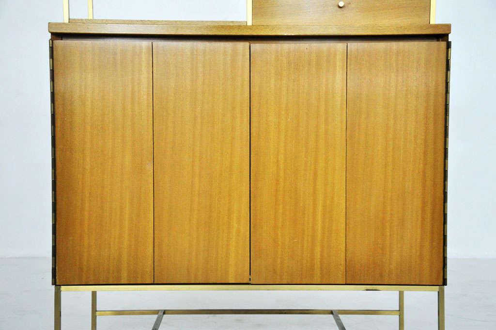 Paul McCobb cabinet for Calvin image 5