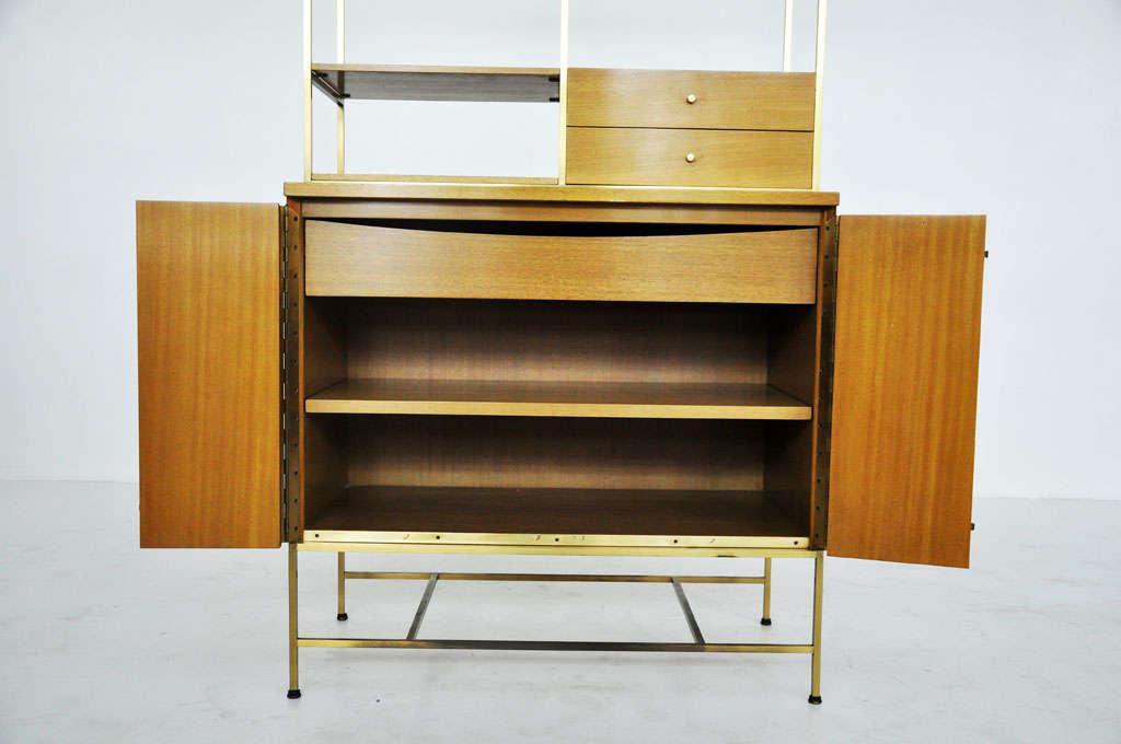 Paul McCobb cabinet for Calvin image 6