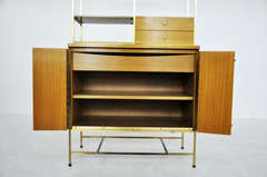 Paul McCobb cabinet for Calvin thumbnail 6