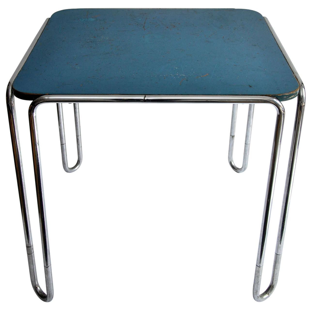 Table Folding picture on marcel breuer furniture with Table Folding, Folding Table 5f7dc0a4ecfcc0761b3ed68d62b13250