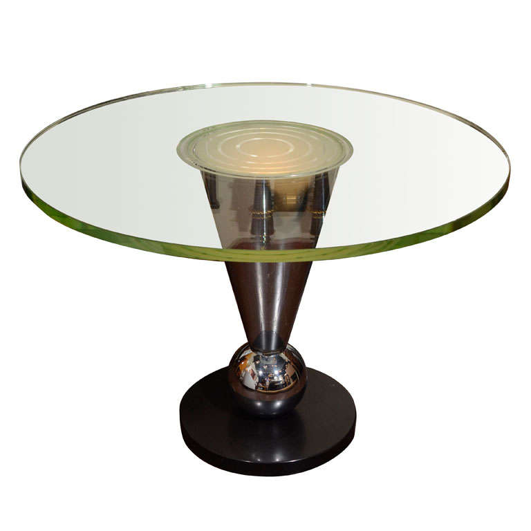 Revolving Dining Table Top Images