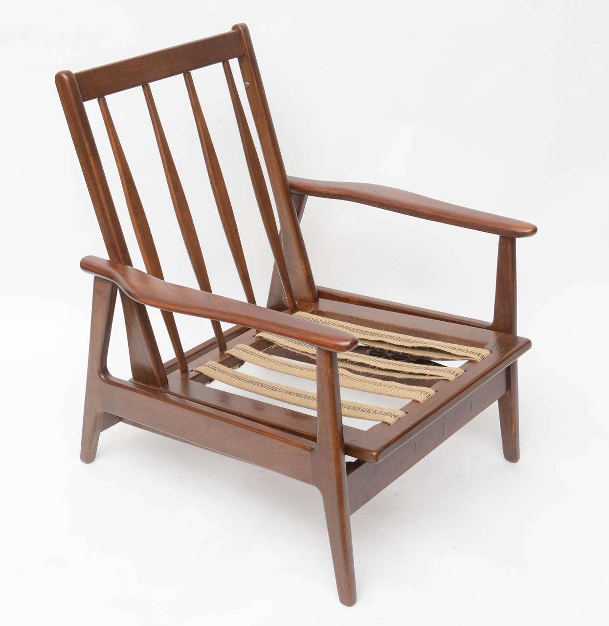 dating baumritter furniture