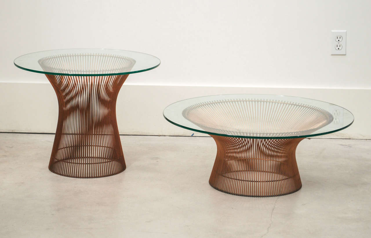 100 copper end tables living room furniture living room cop