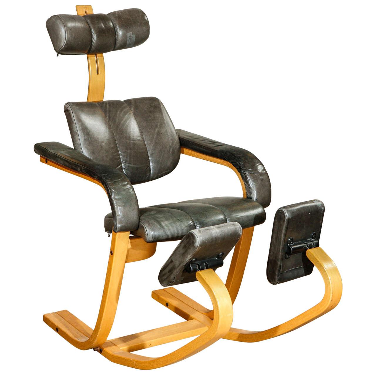 Stokke Rocking Chair