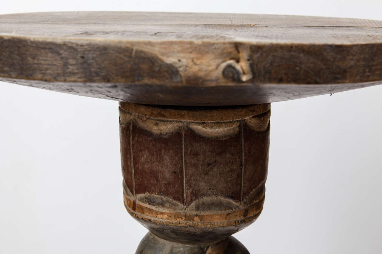 Home Furniture Tables Gueridon
