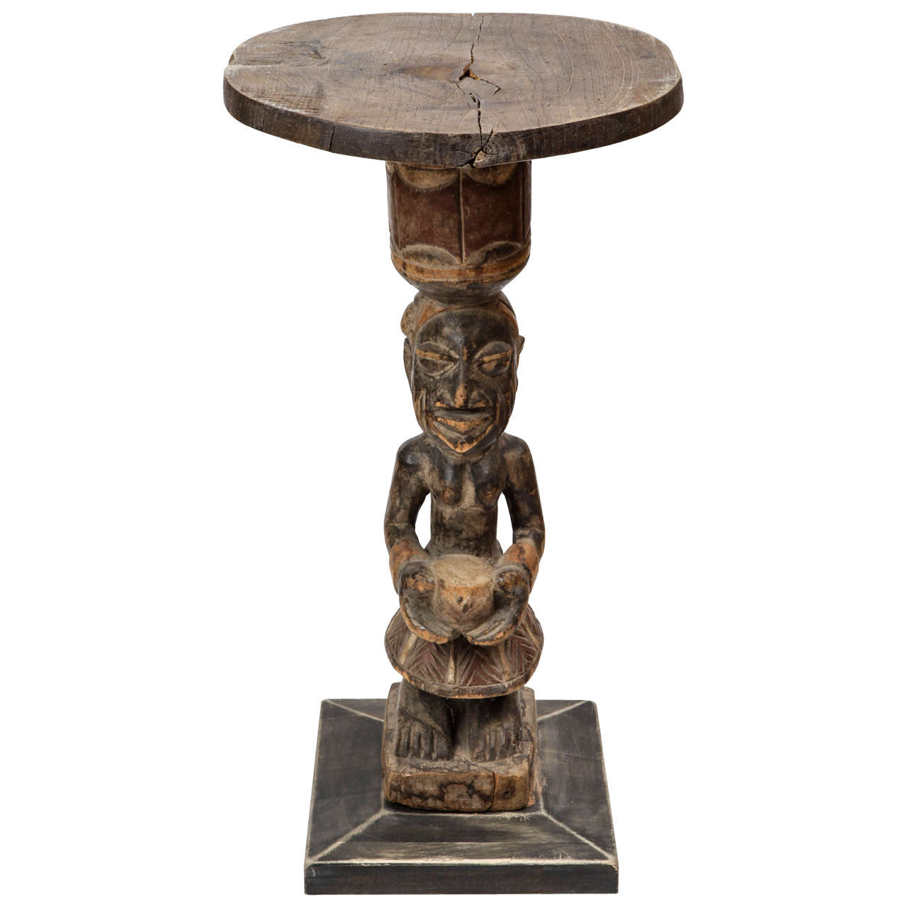 Black Coffee Table South Africa: African Coffee Table For Sale At 1stdibs