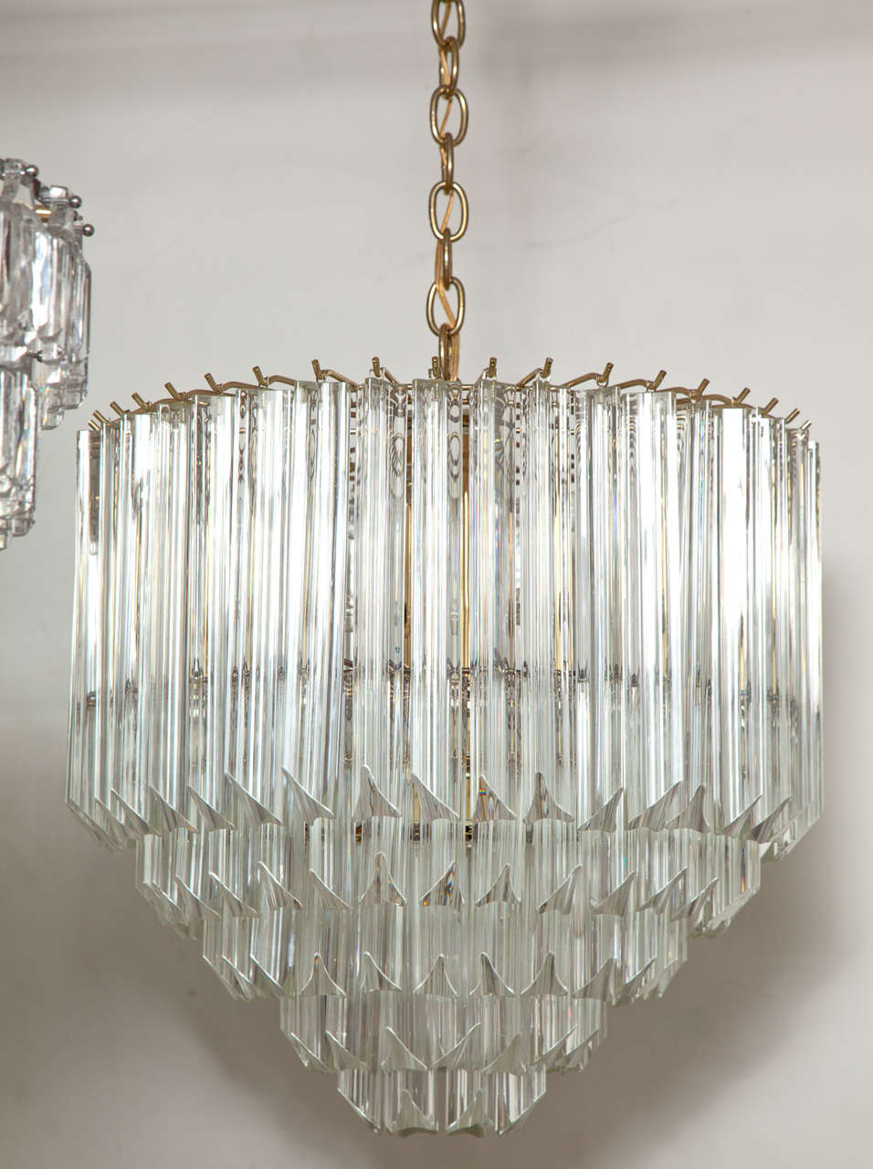 viyet designer figura lighting front chandelier furniture bella prism lig
