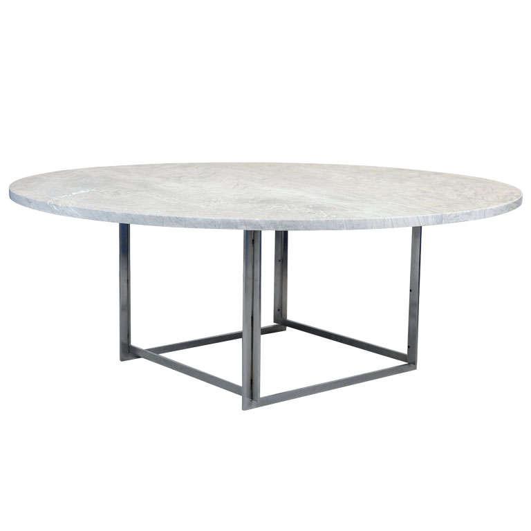 furniture poul kjaerholm pk54. poul kjaerholm rare low pk 54 table 1 furniture pk54 5