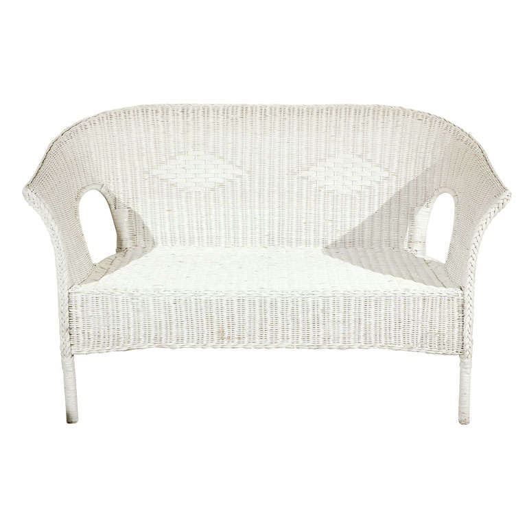Seat Cushions For Wicker Dining Chairs picture on indoor wicker furniture clearance with Seat Cushions For Wicker Dining Chairs, sofa 93977db283e98e1232f450653e7e4441