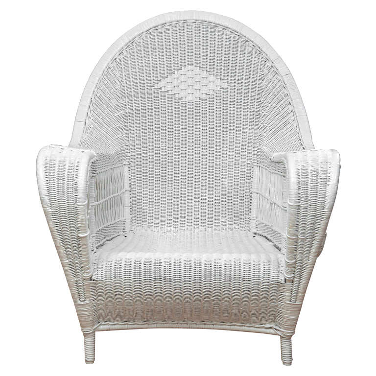 Home gt furniture gt seating gt lounge chairs