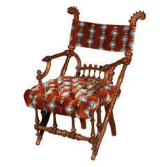 George Hunzinger Chair