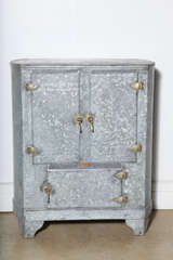 Icebox by Crystal Refrigerator Co. image 2