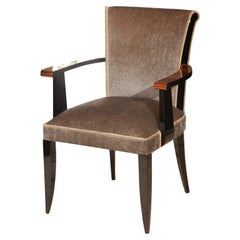 Desk Chair or Dining Chair
