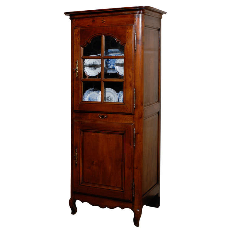 19th century french homme debout at 1stdibs. Black Bedroom Furniture Sets. Home Design Ideas
