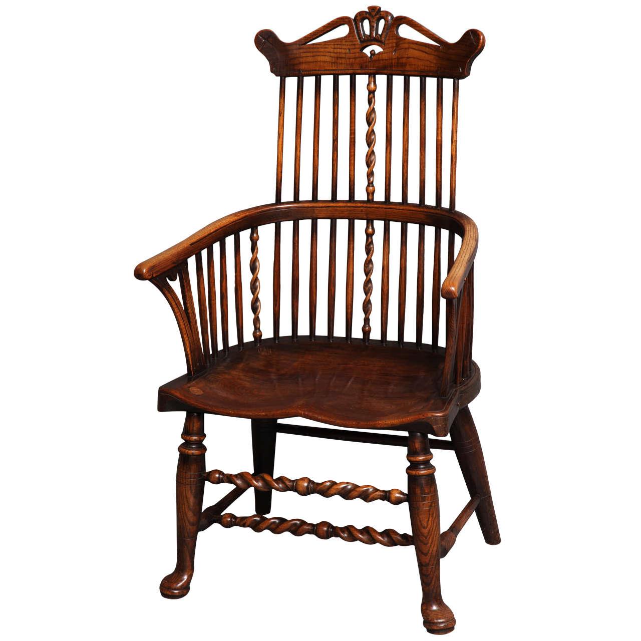 100 wainscot chair 17th century oak wainscot chair elaine p