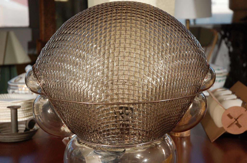 Italian Gae Aulenti Table Lamp by Artemide For Sale