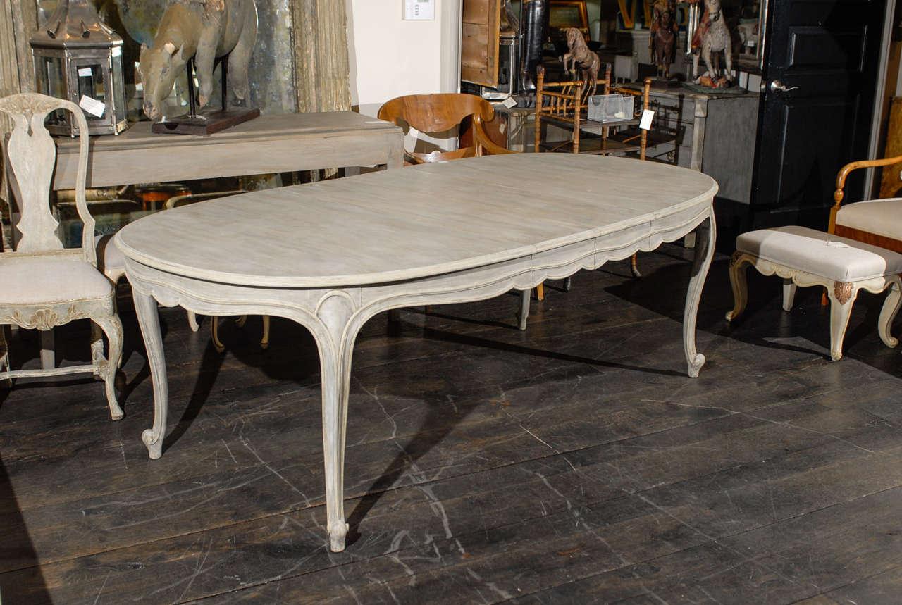 Custom Dining Room Tables Atlanta Ga