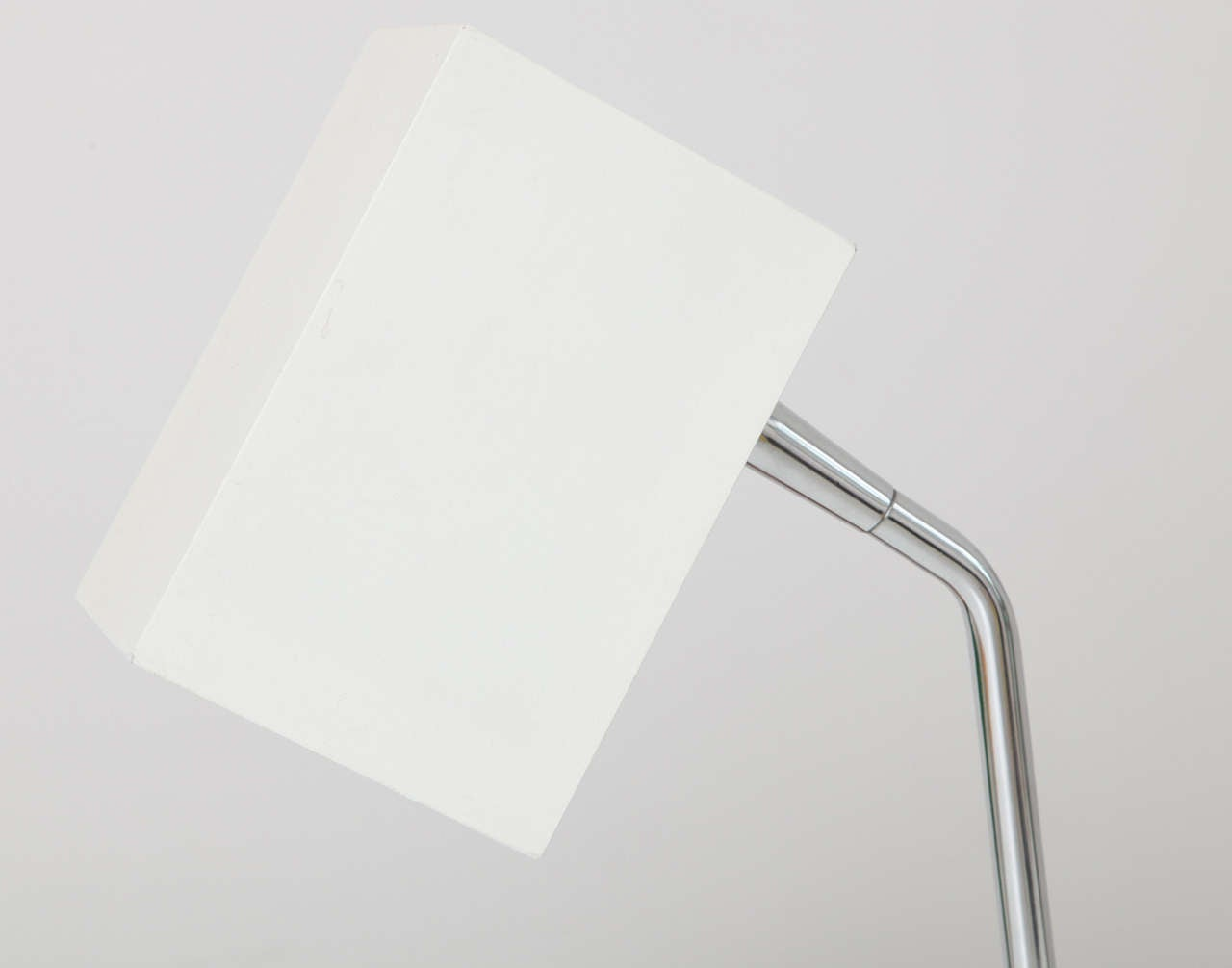 Mid-Century Modern Sonneman Table Lamps For Sale
