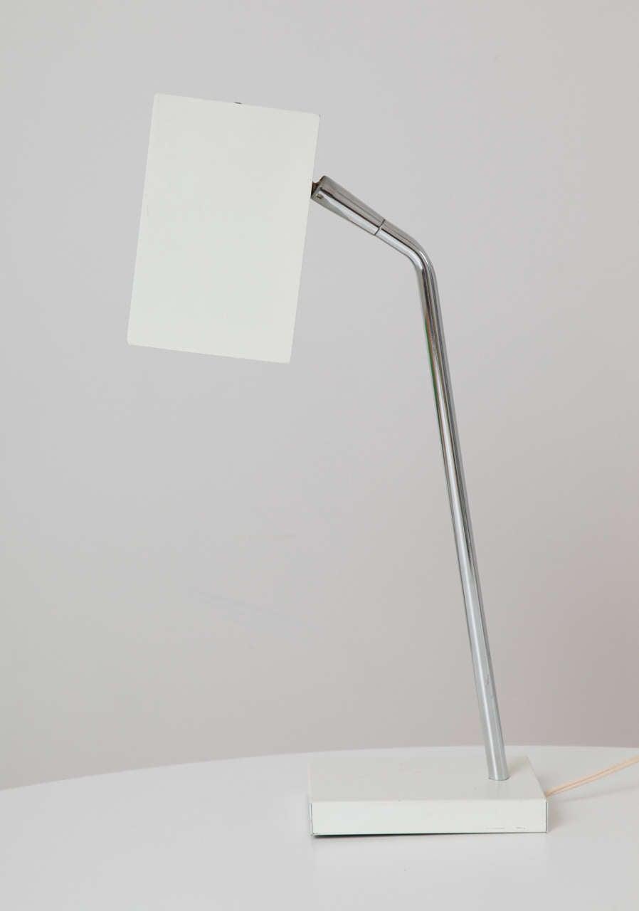 American Sonneman Table Lamps For Sale
