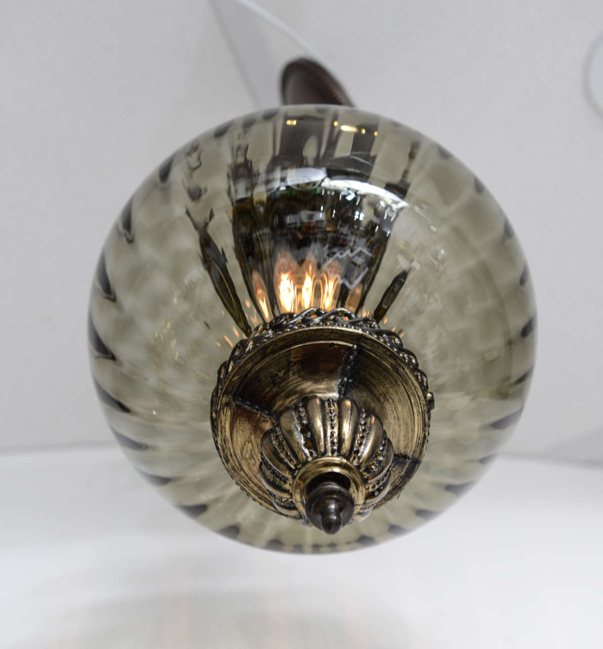 Mid-20th Century CLOSING SALE on ALL ceiling PENDANTS,MAKE n offer For Sale