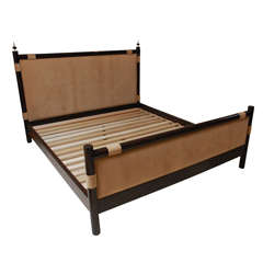Chiselhurst Bed