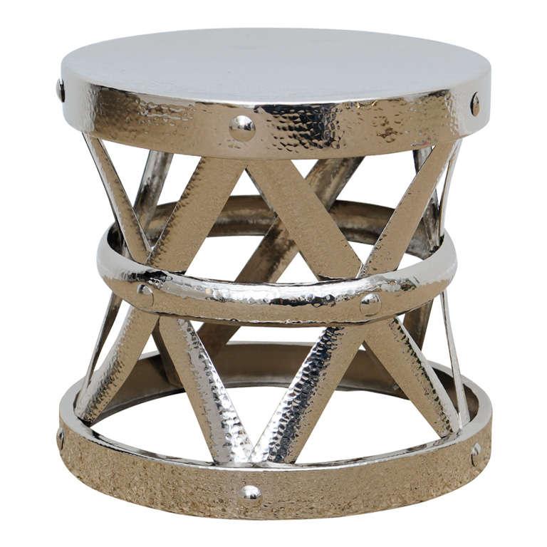 X dsc 0777jpg for Garden stool side table