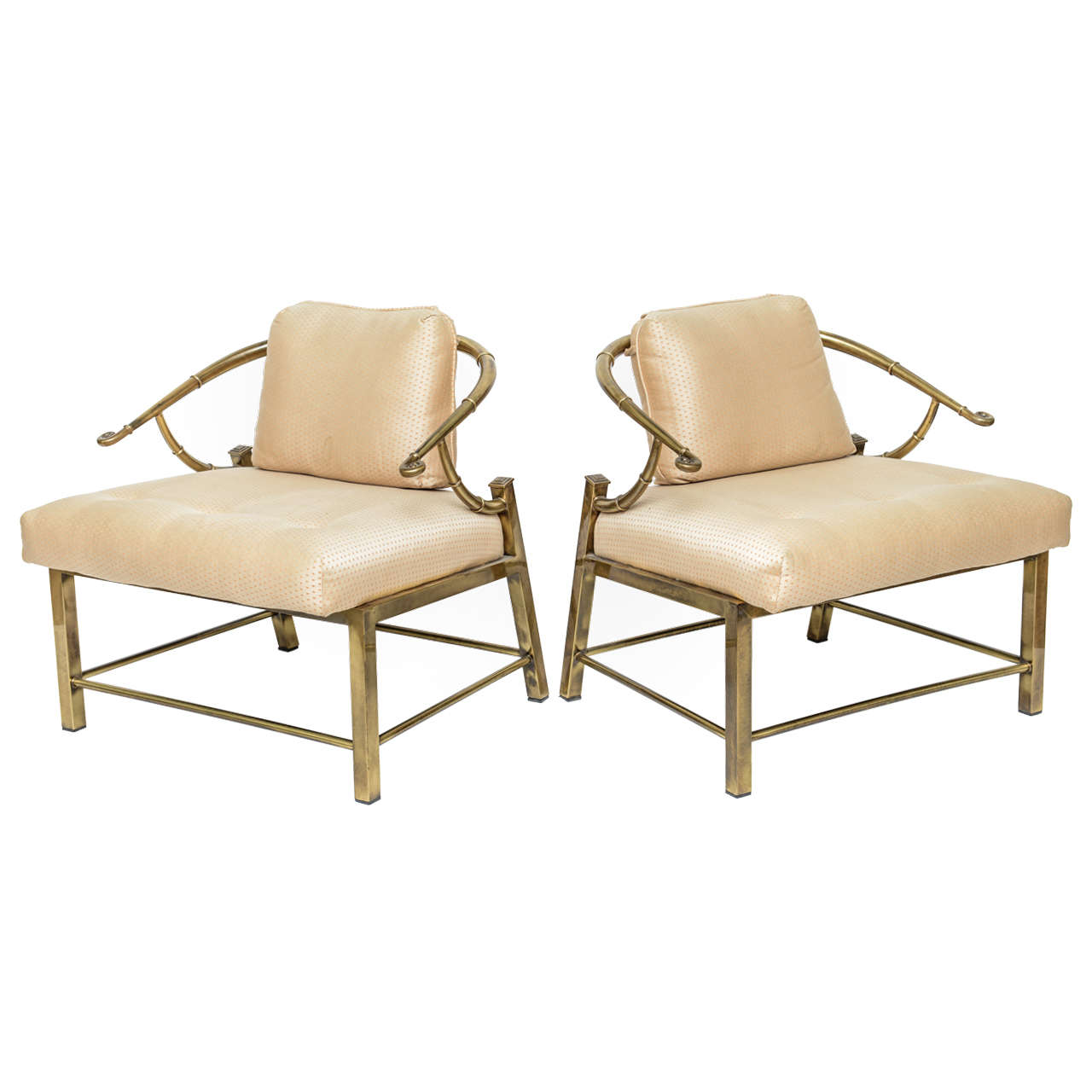 Mastercraft Chairs Made In Italy At 1stdibs