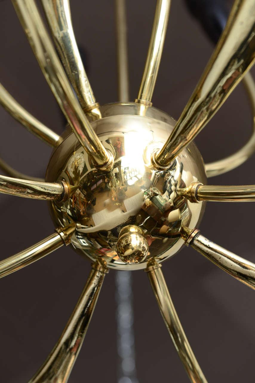Medusa Chandelier Worldwide Lighting W83112c28 Medusa 28