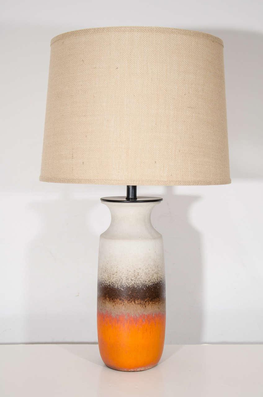 german lamps