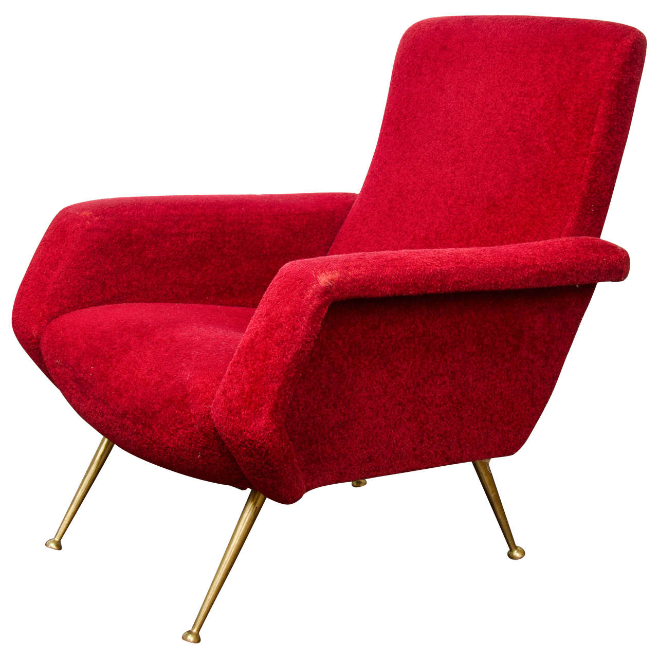 Single Armchair 28 Images Single Hooded Armchair At