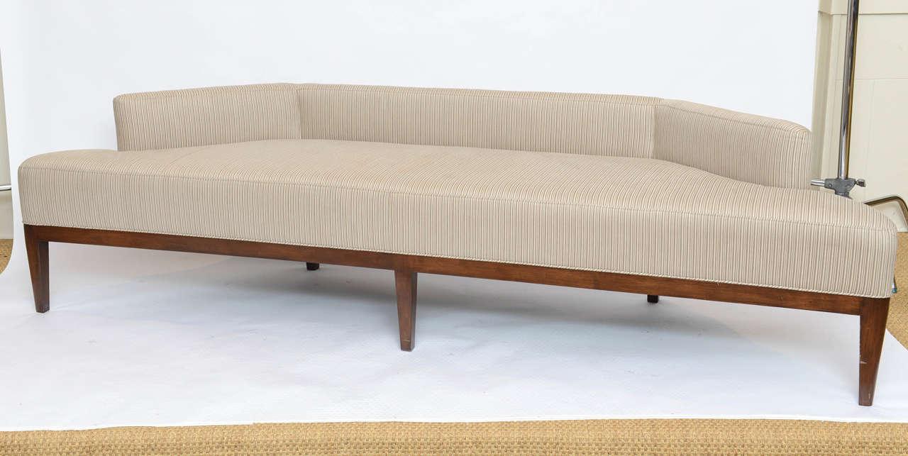 Sofa Settee Images Refil